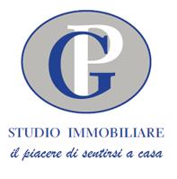 PG Studio Immobiliare
