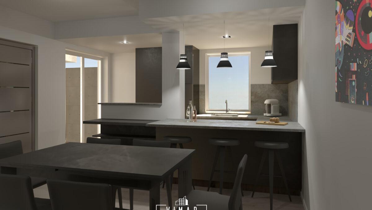9-Cucina